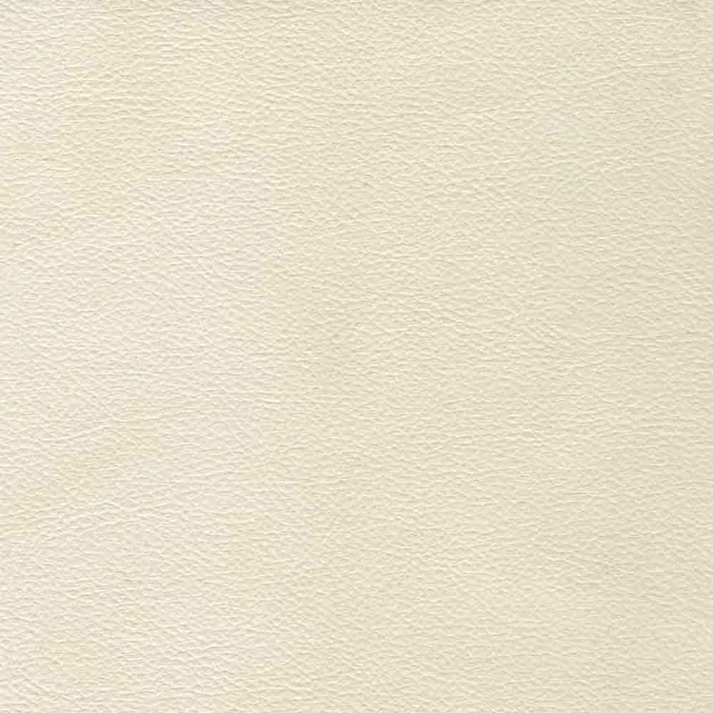 Tecido-Sintetico-Resinflex-Polaris-Areia-01