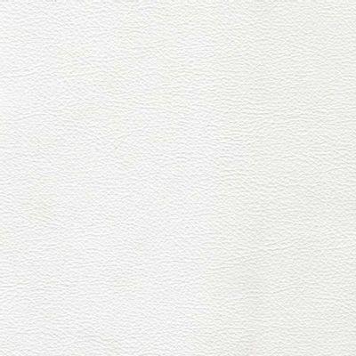 Tecido-Sintetico-Resinflex-Polaris-Branco-01