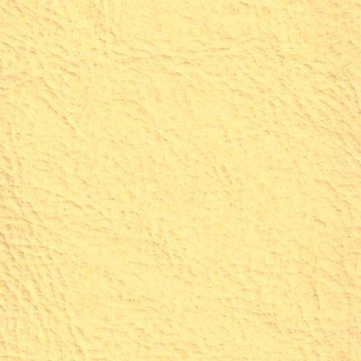 Tecido-Sintetico-Regatta-Atlantis-Manteiga-01