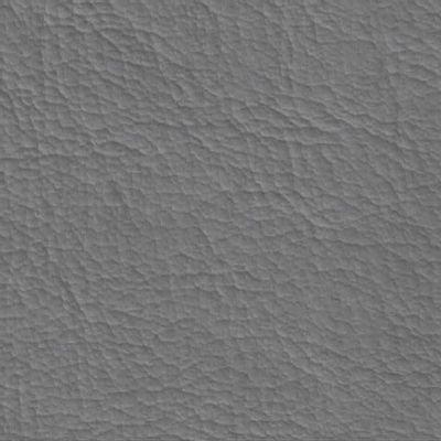 Tecido-Sintetico-Regatta-Atlantis-Chumbo