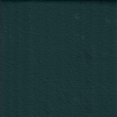 Tecido-Sintetico-Regatta--Atlantis-Floresta-01