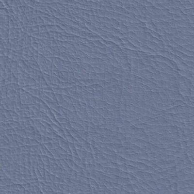 Tecido-Sintetico-Regatta--Atlantis-Indigo-01