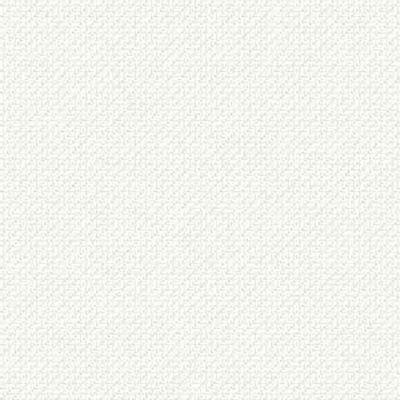 Tecido-Sintetico-Tela-Batyline-Branco-01