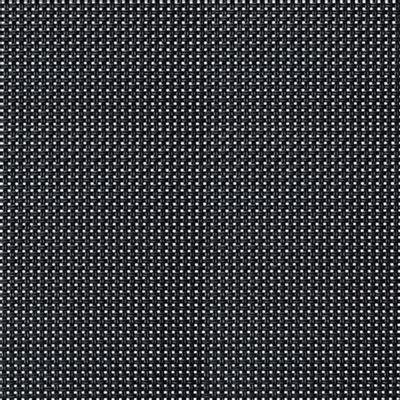 Tecido-Sintetico-Tela-Batyline-Preto
