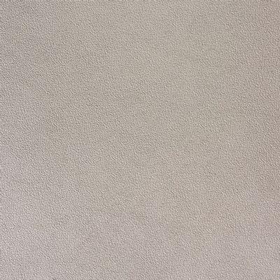 Tecido-Sintetico-Regatta-Callao-B-Fawn-01