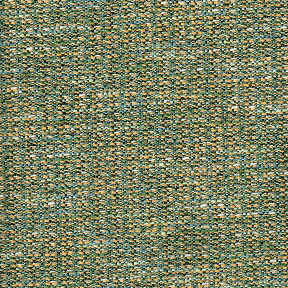 Tecido-Tramado-Regatta-Craft-Cactus-01