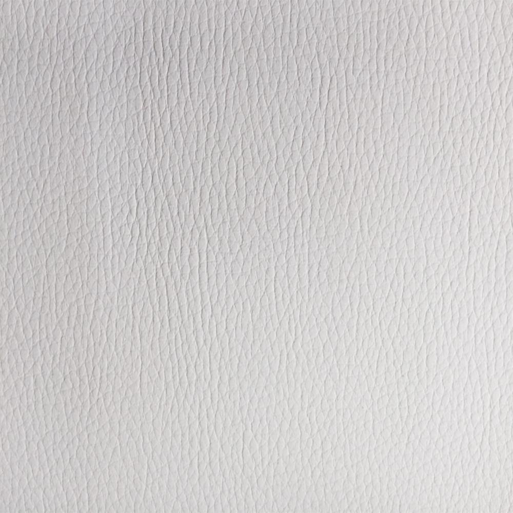 Tecido-Sintetico-Regatta-Marflex-A-Mystic-White