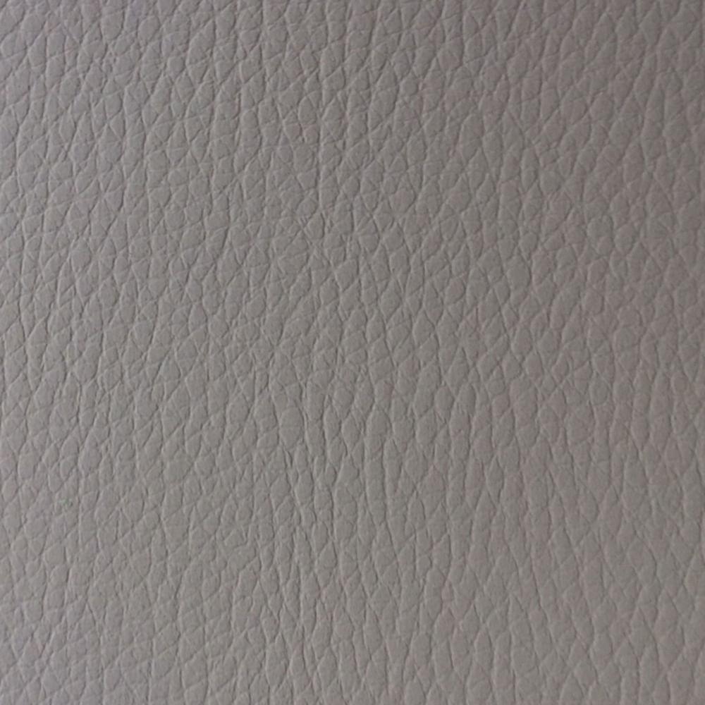 Tecido-Sintetico-Regatta-Marflex-A-Cinder-Gray