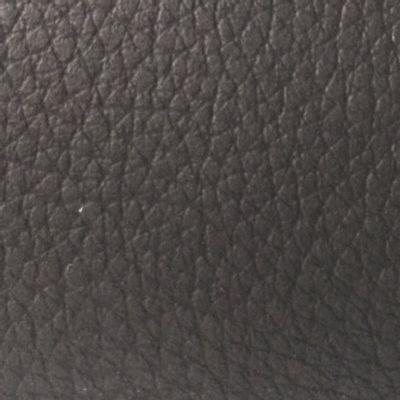 Tecido-Sintetico-Regatta-Marflex-A-Preto