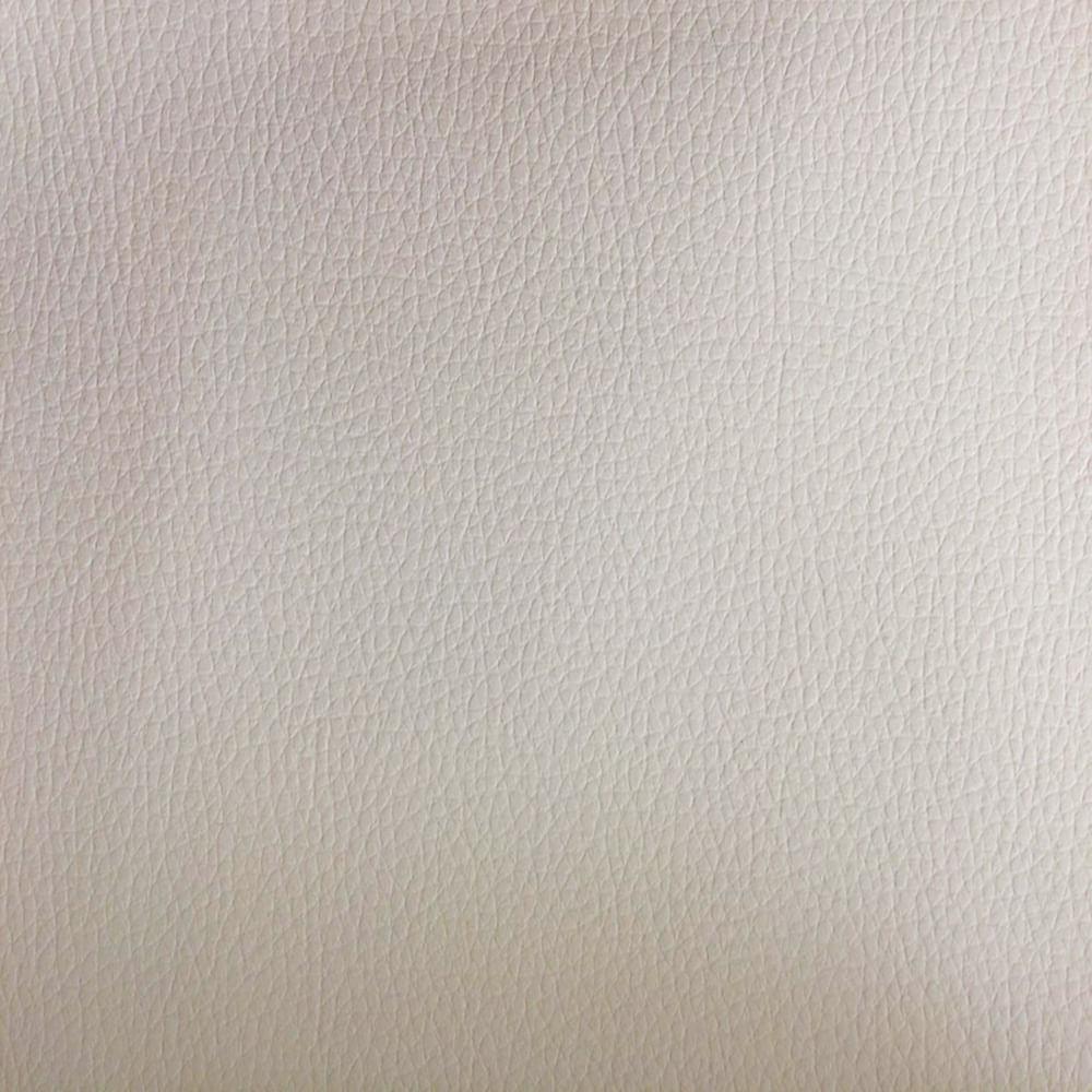 Tecido-Sintetico-Regatta-Marflex-A-Ivory