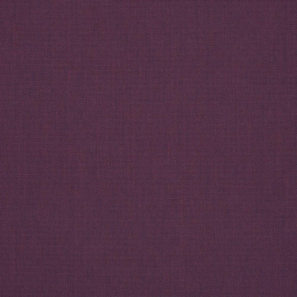 Tecido-Acrilico-Sunbrella-Canvas-Plum