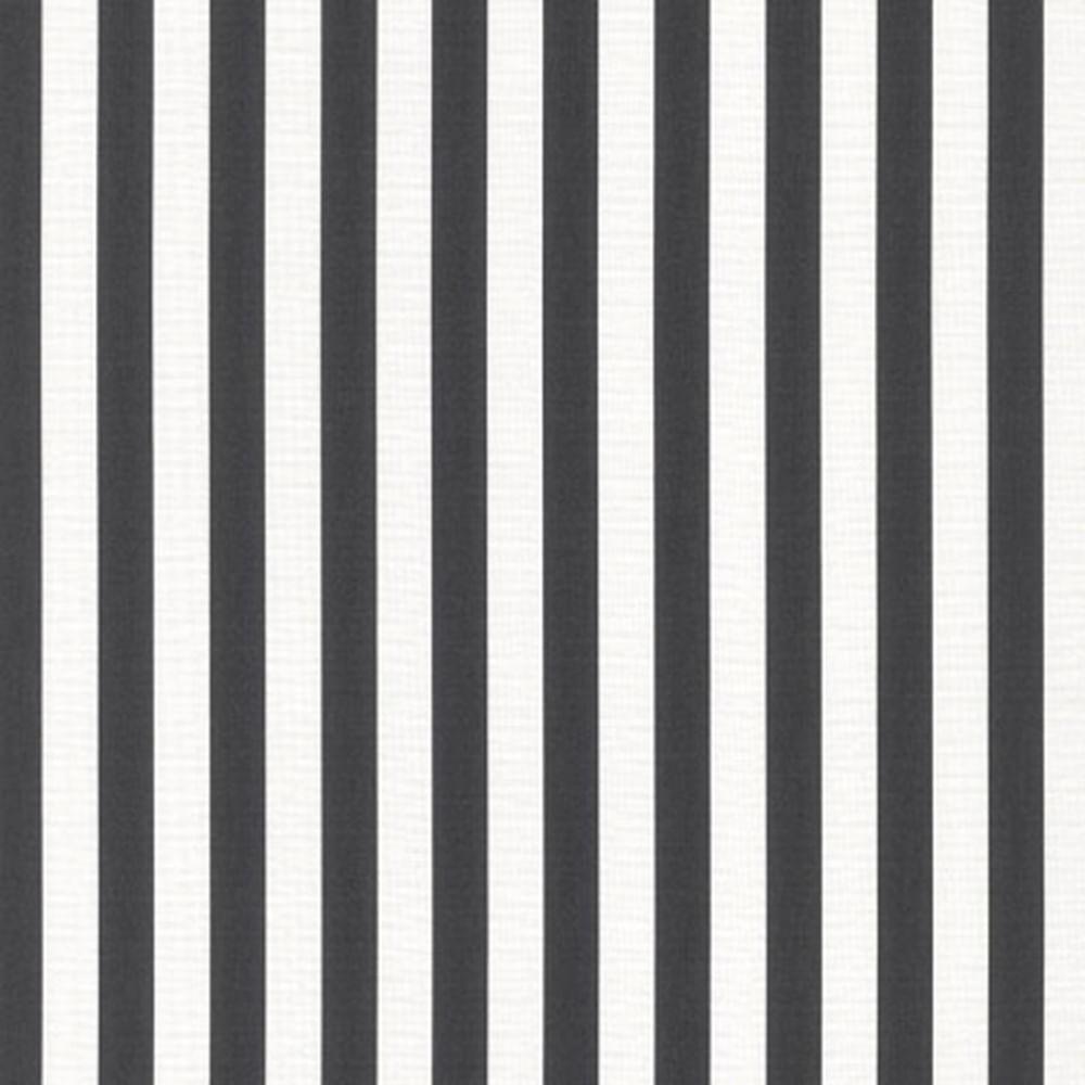 Tecido-Acrilico-Sunbrella-Stripe-Black