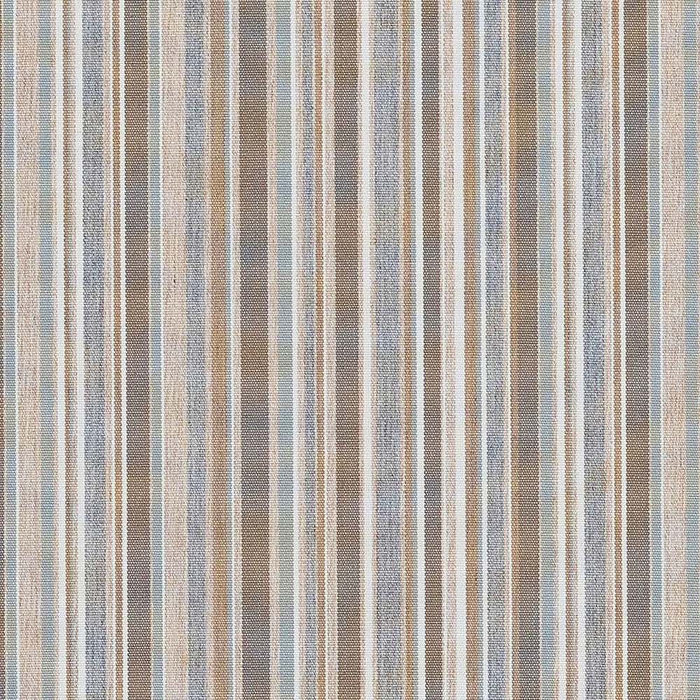 Tecido-Acrilico-Sunbrella-Canvas-Grey-Chine