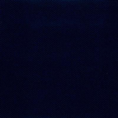 Tecido-Acrilico-Sunbrella-Natte-Marine