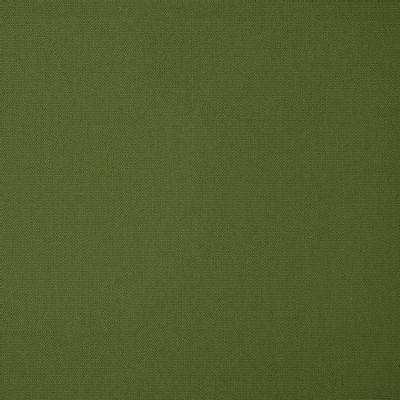 Tecido-Acrilico-Sunbrella-Canvas-Palm