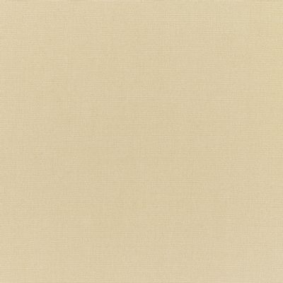 Tecido-Acrilico-Sunbrella-Canvas--Antique-Beige