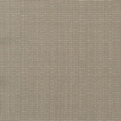 Tecido-Acrilico-Sunbrella--Linen-Linen-Taupe