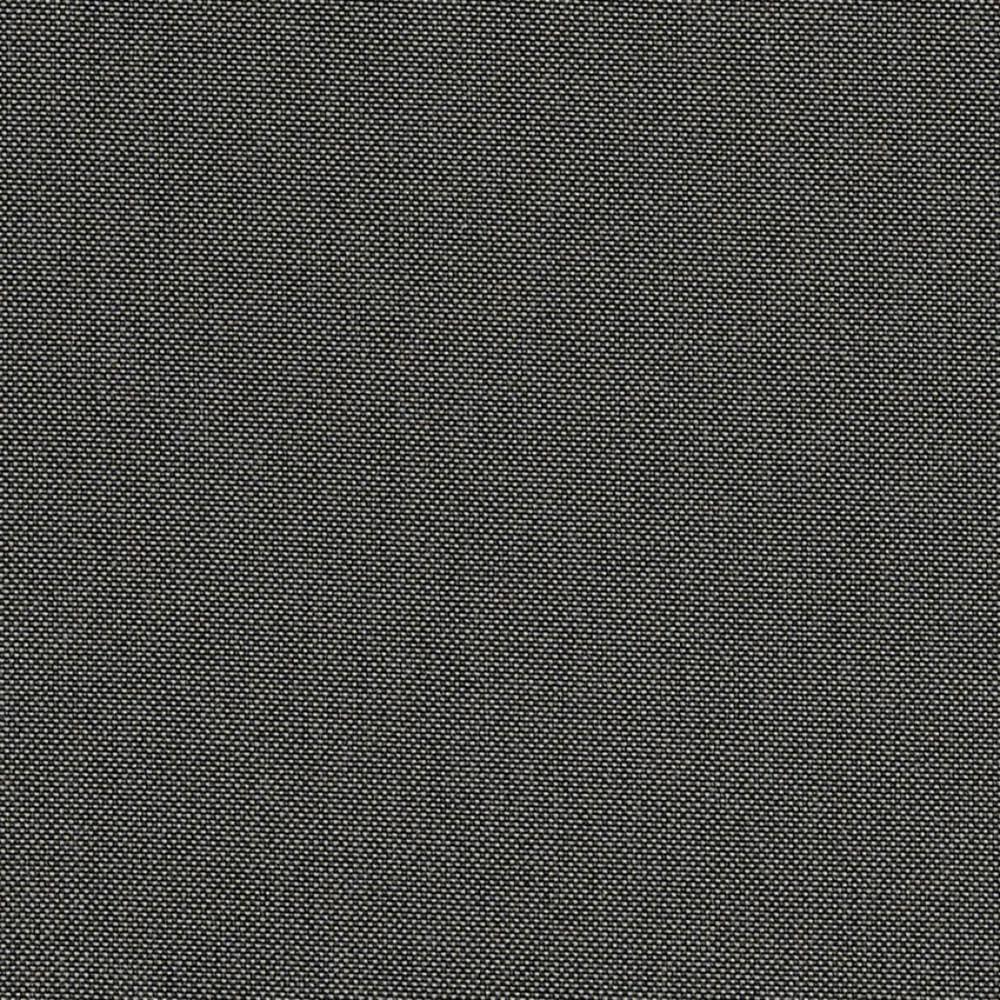 Tecido-Acrilico-Sunbrella-Natte-Dark-Taupe