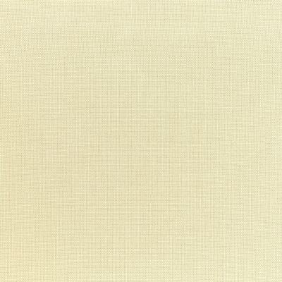 Tecido-Acrilico-Sunbrella-Sailcloth-Sand