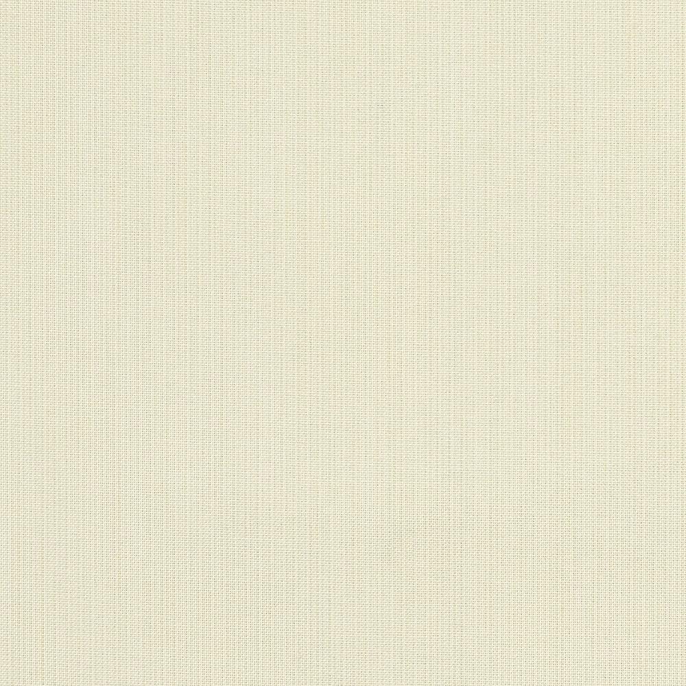 Tecido-Acrilico-Sunbrella-Spectrum-Eggshell