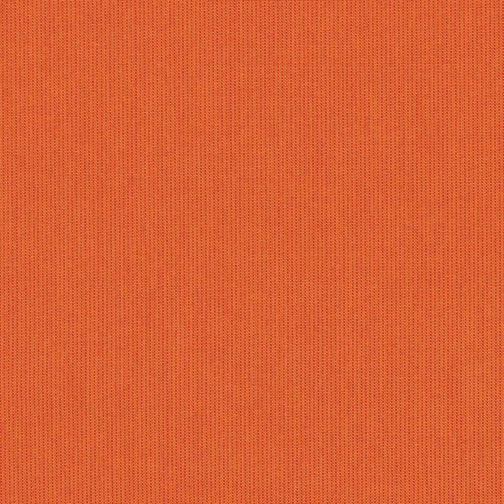 Tecido-Acrilico-Sunbrella-Spectrum-Cayenne