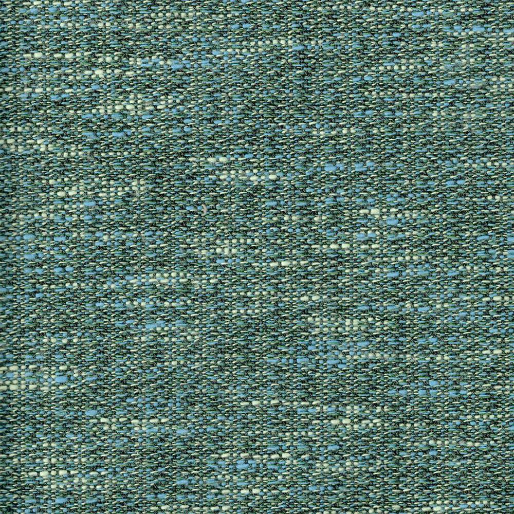 Tecido-Tramado-Regatta-Craft-Deep-Sea