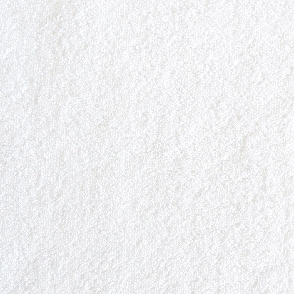 Tecido-Atoalhado-Regatta-Atol-Branco-01
