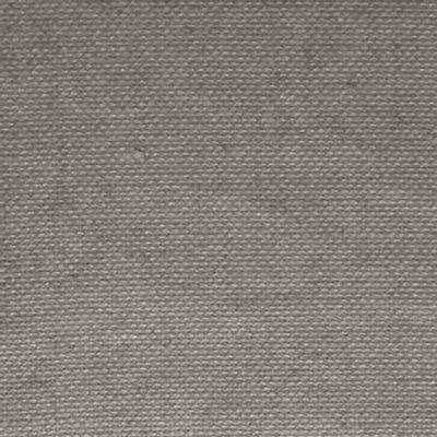 Tecido-Tramado-Regatta-Linhao-Prata-01
