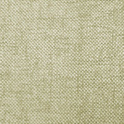 Tecido-Jacquard-Regatta-Tela-Aluminio-01