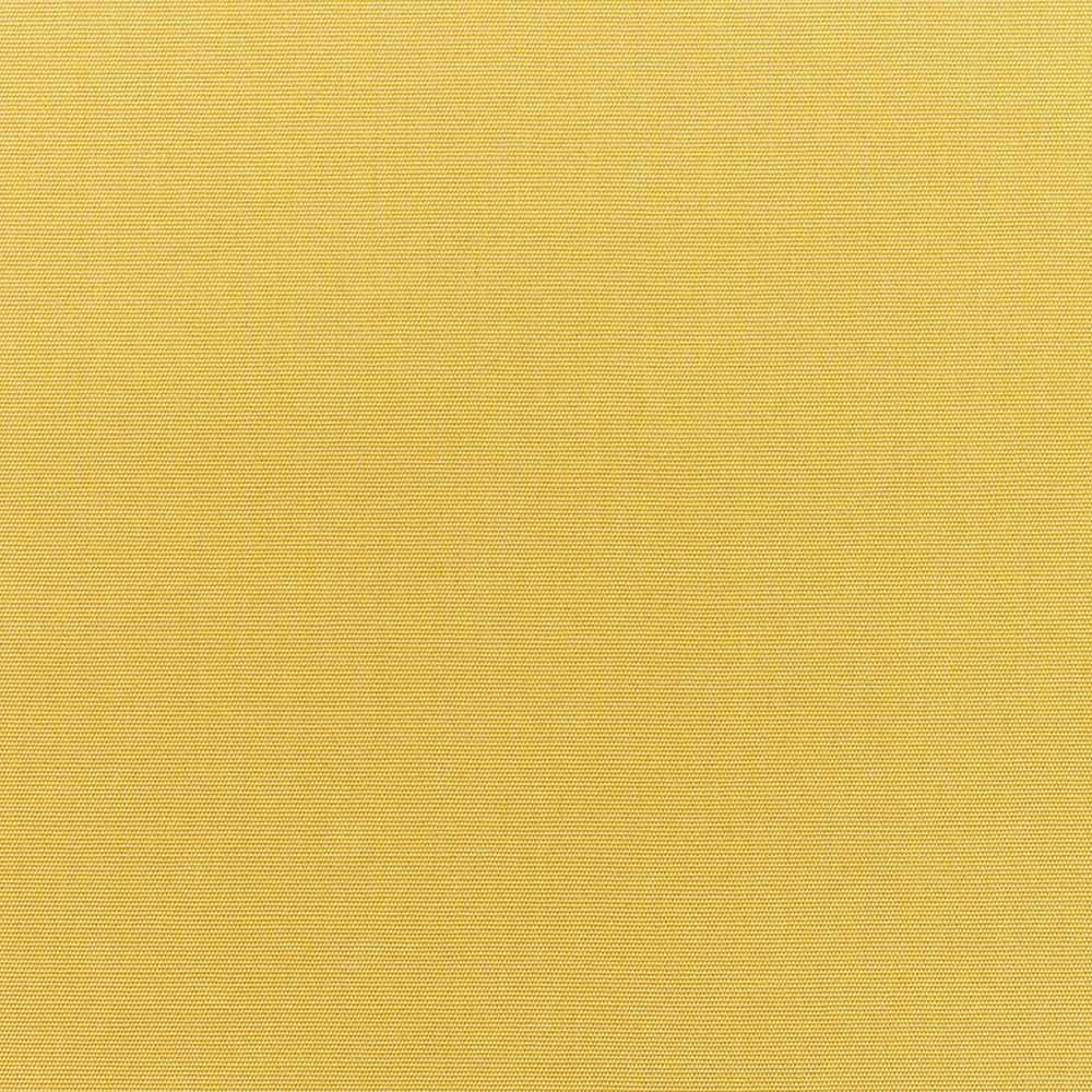Tecido-Liso-Regatta-Rosi-II-Banana-Ouro