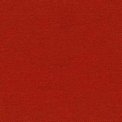 Tecido-Liso-Regatta-Rosi-II-Grenadine