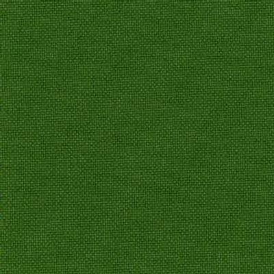 Tecido-Liso-Regatta-Rosi-II-Palma
