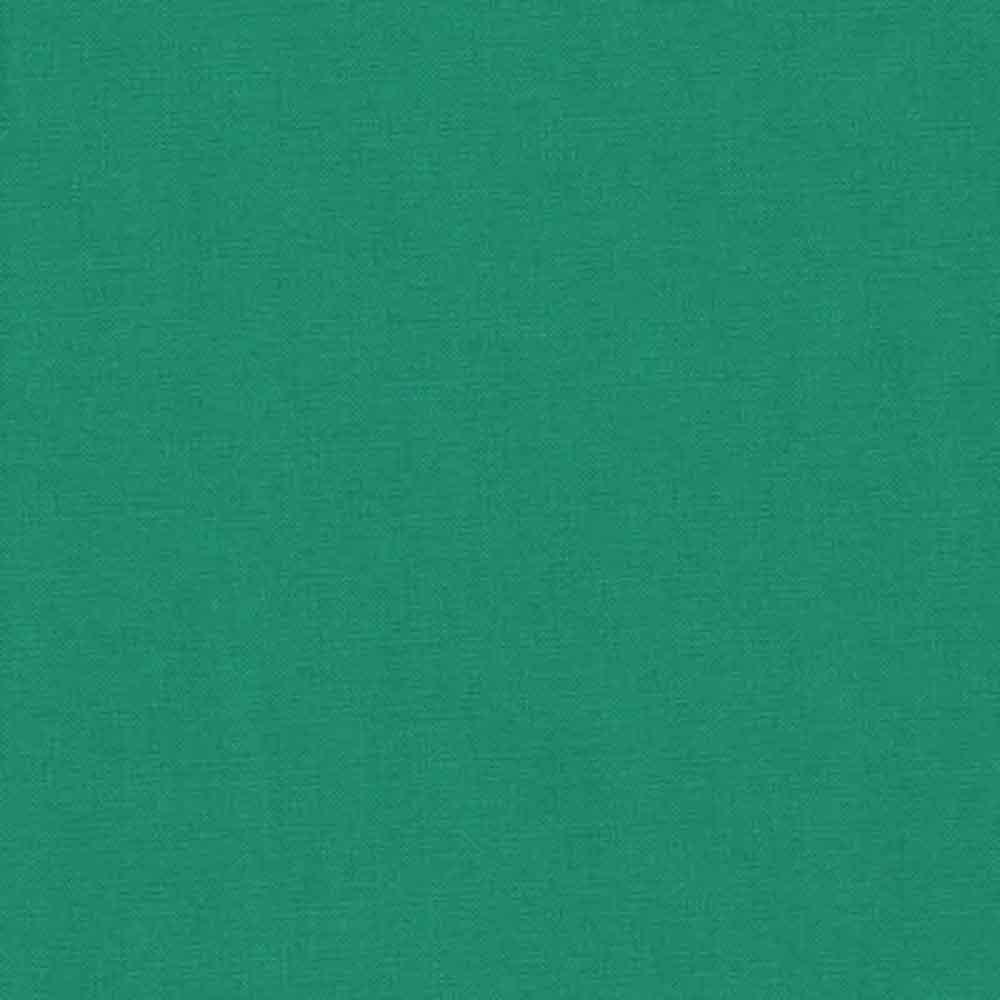 Tecido-Liso-Regatta-Rosi-II-Petroleo