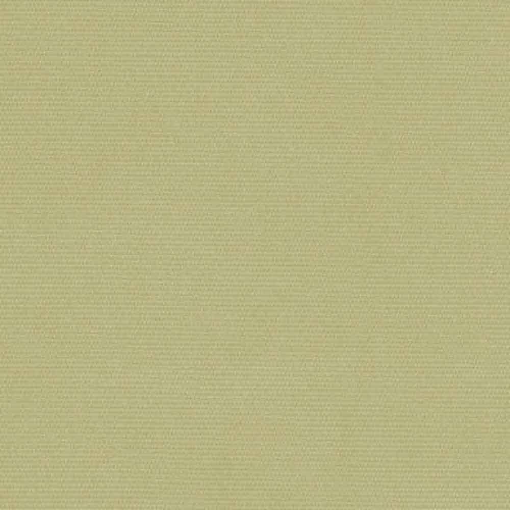Tecido-Liso-Regatta-Rosi-II-Caqui