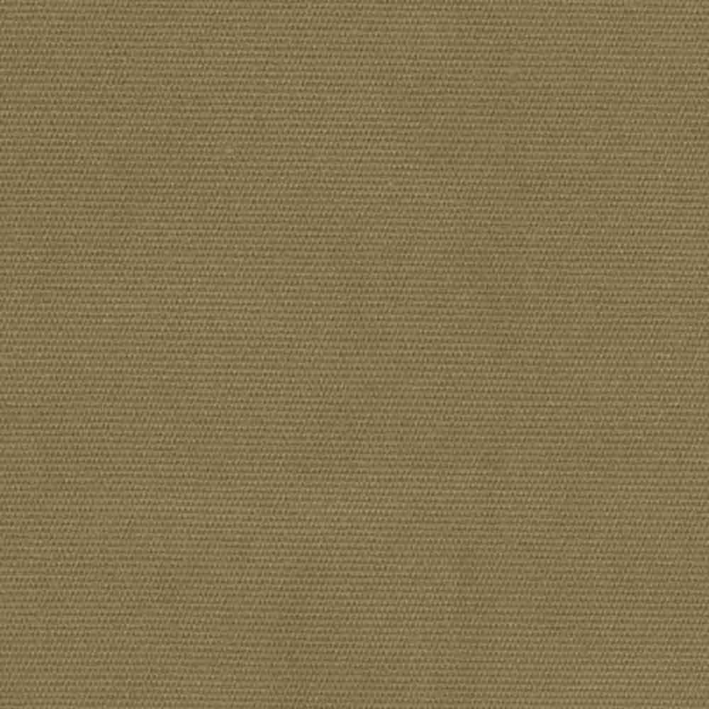 Tecido-Liso-Regatta-Rosi-II-Charuto
