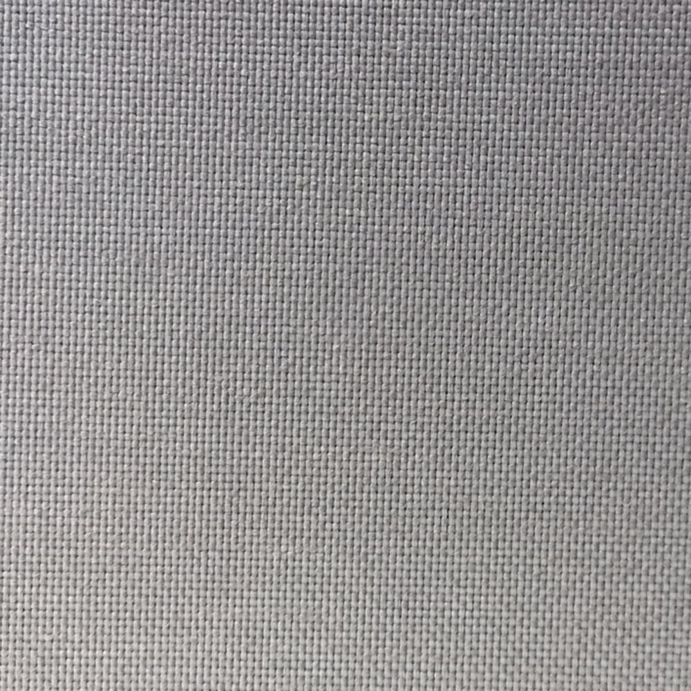 Tecido-Liso-Regatta-Rosi-II-Prata
