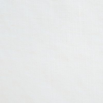 Tecido-para-Cortina-Regatta-Cevada-Blanc-02