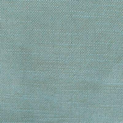Tecido-Tramado-Regatta-Amaranto-Acqua-01