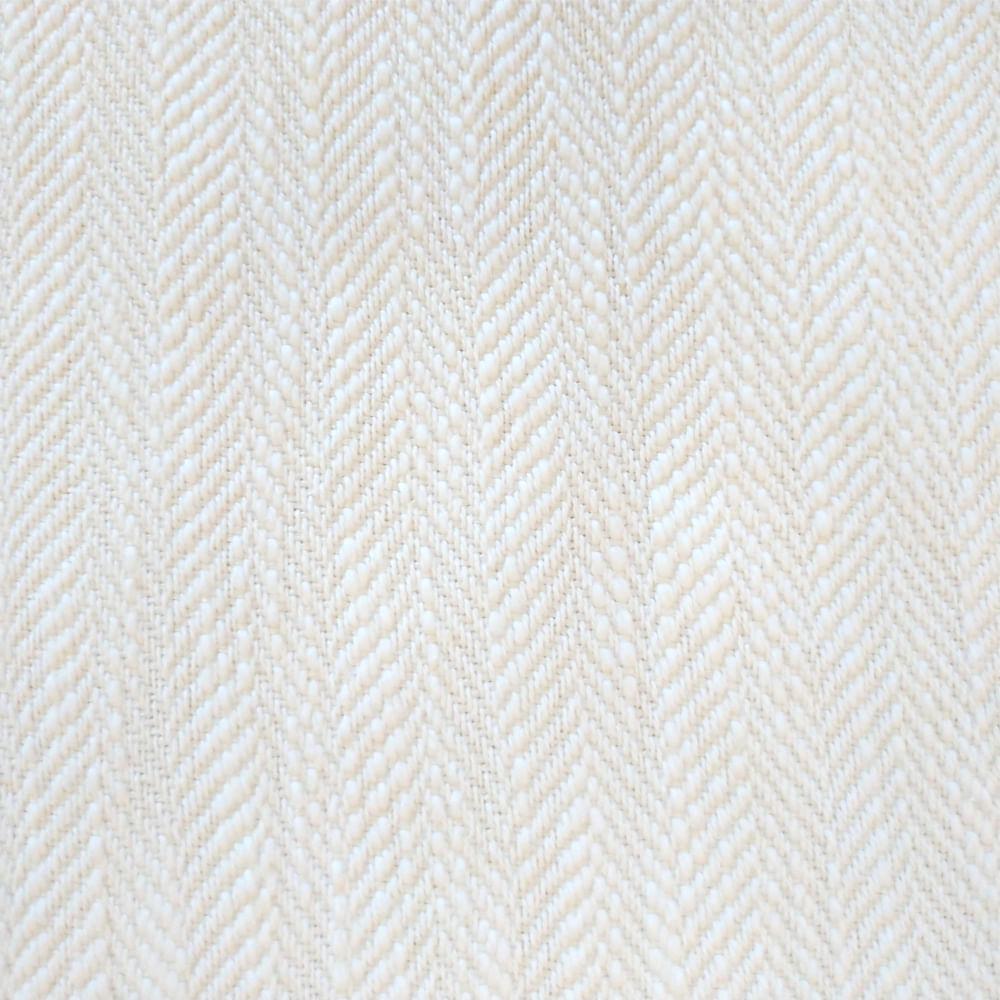 Tecido-Tramado-Regatta-Espelta-Blanc-01