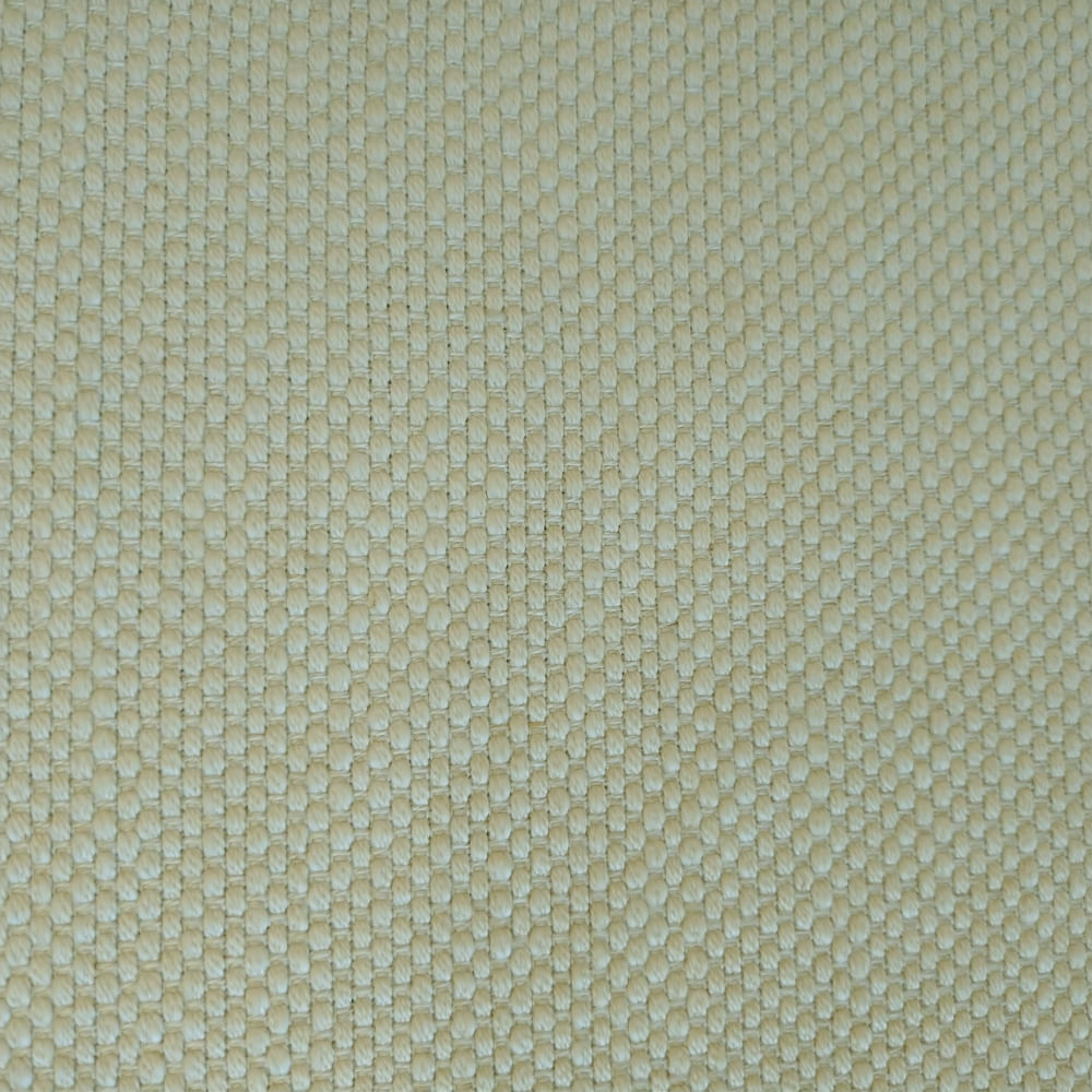 Tecido-Tramado-Regatta-Quinoa-Brule-01