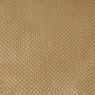 Tecido-Tramado-Regatta-Quinoa-Bege-02