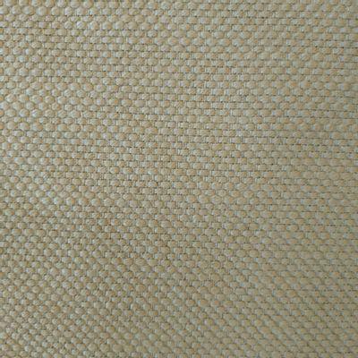 Tecido-Tramado-Regatta-Quinoa-Aspargo-01