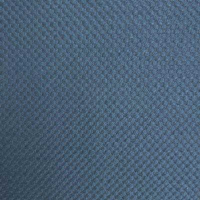 Tecido-Tramado-Regatta-Quinoa-Denim-01