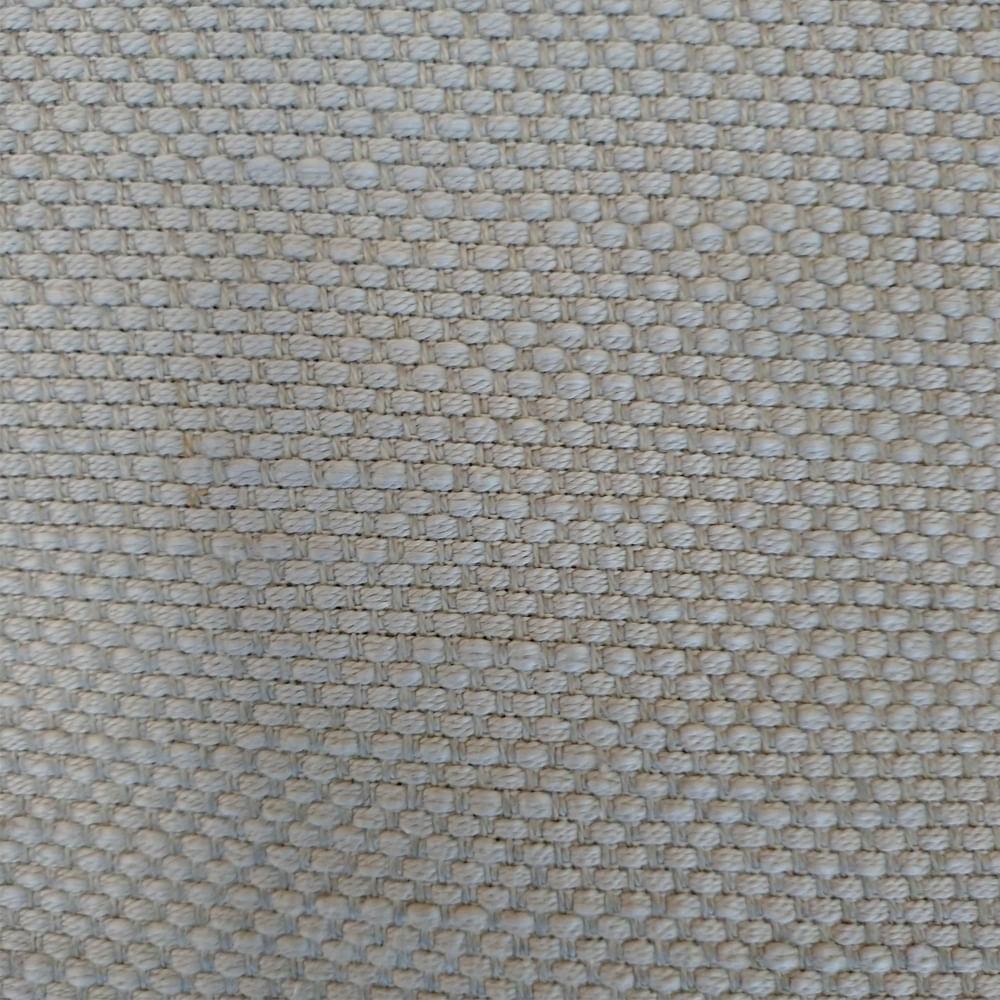 Tecido-Tramado-Regatta-Quinoa-Metal-01