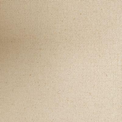 Tecido-Liso-Regatta-Atacama-Areia-01