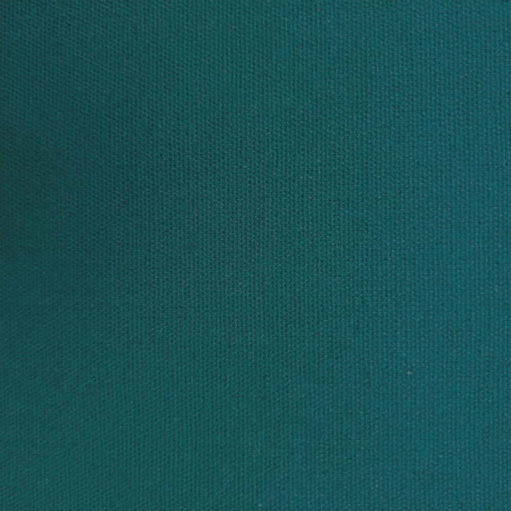 Tecido-Liso-Regatta-Atacama-Petroleo-01
