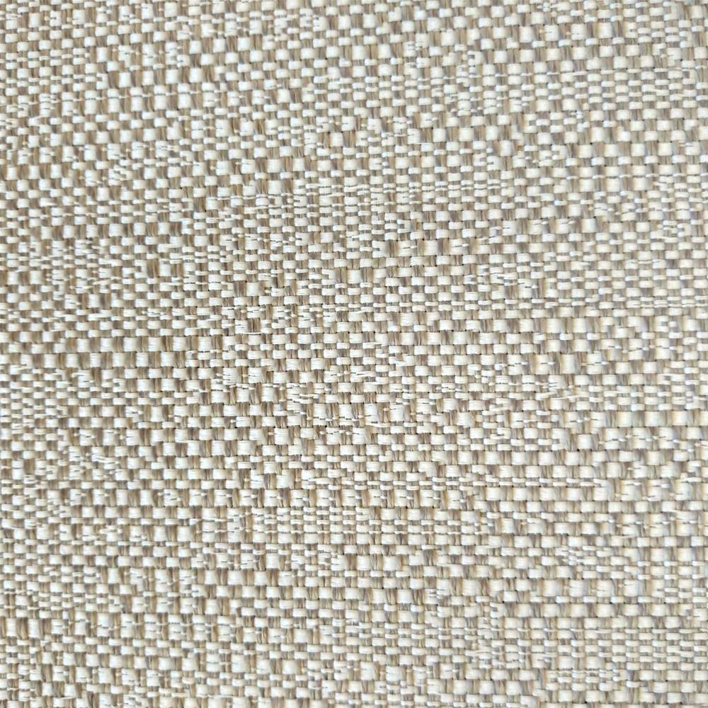 Tecido-Texturizado-Regatta-Robalo-Areia-1