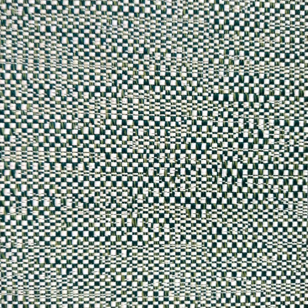Tecido-Texturizado-Regatta-Robalo-Musgo-1