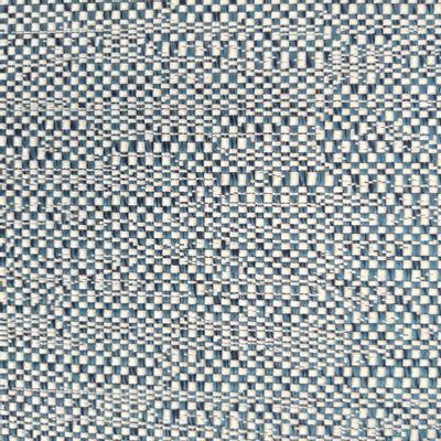 Tecido-Texturizado-Regatta-Robalo-Petroleo-1