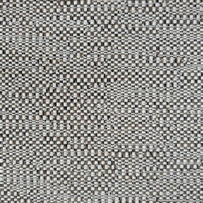 Tecido-Texturizado-Regatta-Robalo-Rocha-1